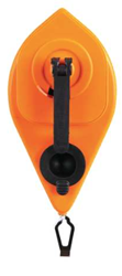 Keson High Speed Chalk Line - GB-1