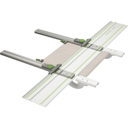 Festool  Parallel guide extension set, CONSISTS OF: 495717+495718  -  P00108